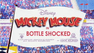 BottleShockedTitleCard