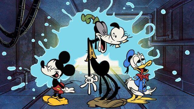 File:Mickey-Short StayinCool 8.jpg