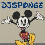 File:DJSpongeIcon.jpg