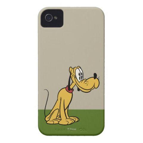 File:PlutoiPhoneCase.jpg
