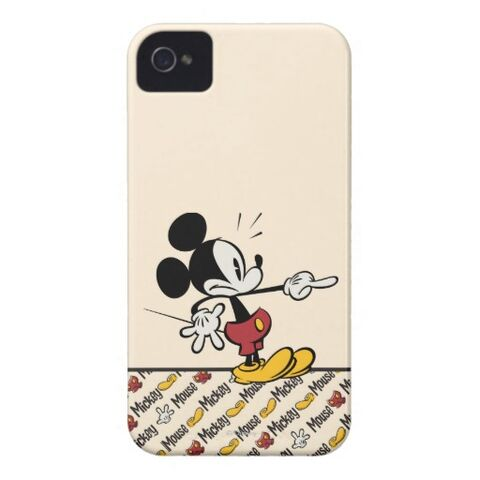 File:MickeyMouseiPhoneCase2.jpg