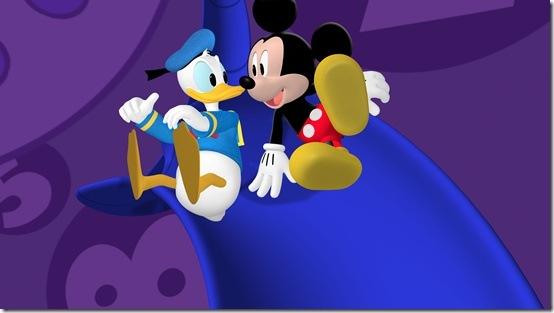 File:Mickey Wonderland Photo 01 thumb.jpg