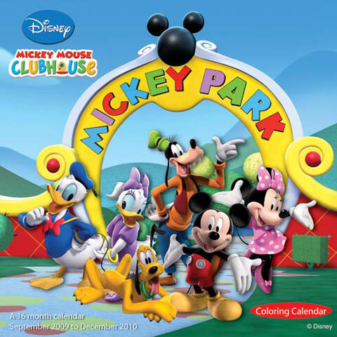 File:Disney Mickey Mouse - Clubhouse - Front.jpg