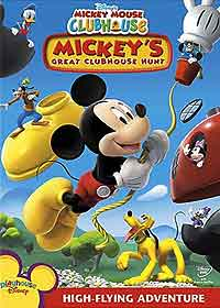 File:Disneys Mickey Mouse Clubhouse Mickeys Great Clubhouse Hunt.jpg