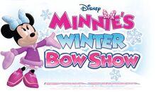 Minnie Coat
