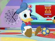 GoofyBabysitter - Donald Duckling