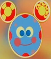 File:Toodles - Face.jpg