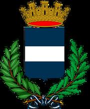 CoA of Kremlum Sandus