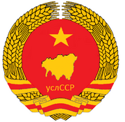 South london badge