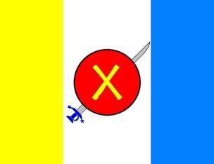 Better flag ultamiya