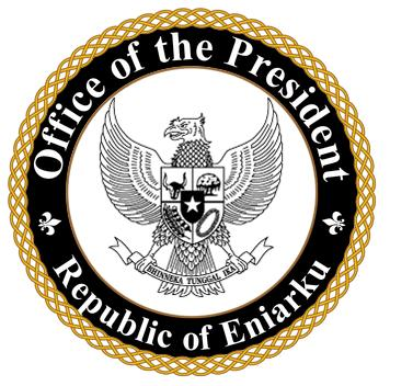 File:PresidentOfficeSeal.jpg
