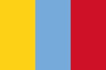 Gordonianflag