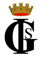 Royal Cypher Gaius Soergel1