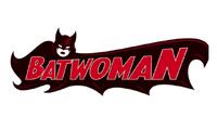 Batwoman6