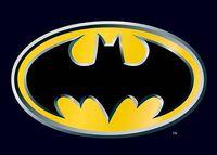 Batman-logo-5000181