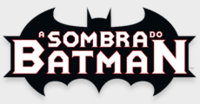 Sombra-do-batman