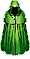 GreenLantern Torquemada RichB