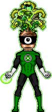GreenLanternCorps Medphyll RichB