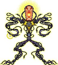 SinestroCorps SnHog RichB