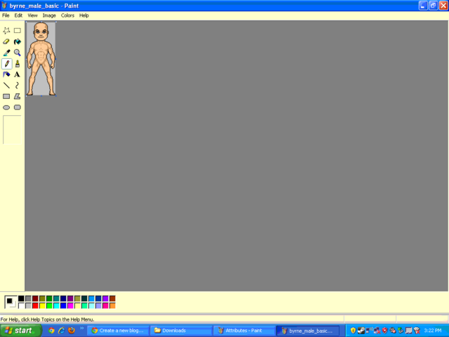 File:Paint 2.png