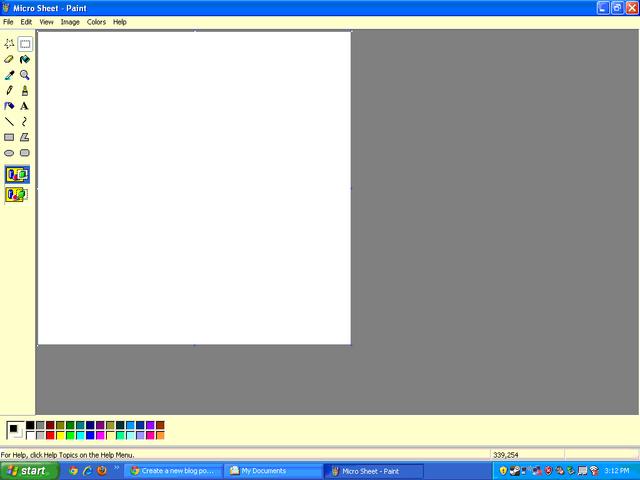 File:Paint 1.png