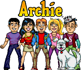 File:ARCHIES RichB.png