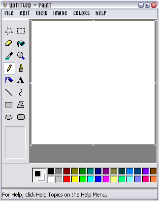 File:Paint01.png