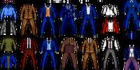 Micro-Hero Templates