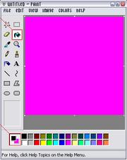 Paint04