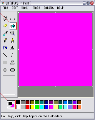 File:Paint04.png