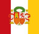 República Española (Hispanova)