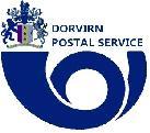 Postalserviceofdorvirn