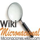 Wiki micronacional.jpg