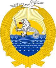 Escudo de Baracuya.jpg