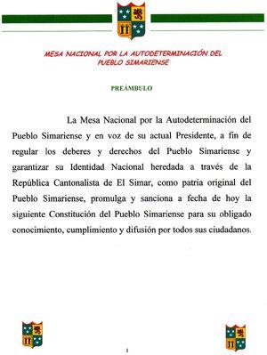 Constitución Simariense (preámbulo).jpg
