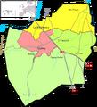Els 4 sectors de Llofriu.png