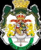 Corte de Prncipesca.png