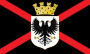 Bandera Copinsa-0.png