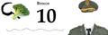 10 Broccos.png