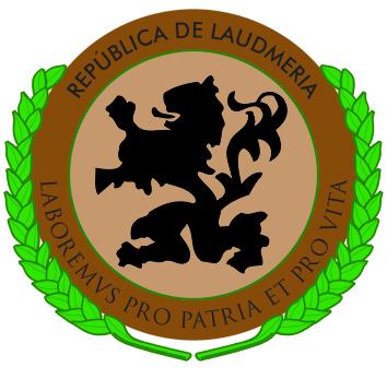 Archivo:EscudoLaudmeria.PNG