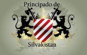 Escudo-heraldico-medieval 72176.jpg