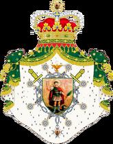 San Expedito - Orden1.jpg.png