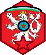 Escudo znavia.png