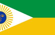3.1 Arbruy Capital bandeira