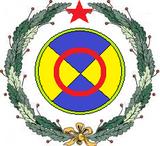 Escudo levakistan.png