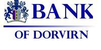 Bank of Dorvirn