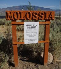 Molossia - Border with United States.jpg
