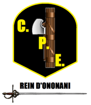 Logo CPEO.png