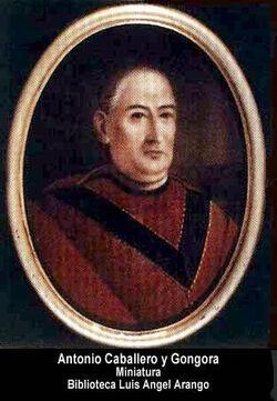Antonio Caballero y Góngora.jpg