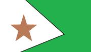 ISDR flag